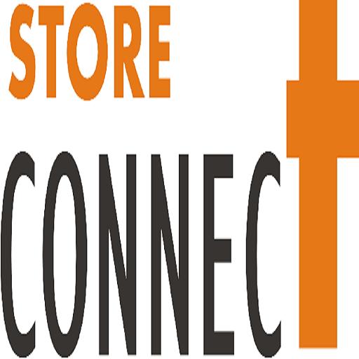 BIL-StoreConnect