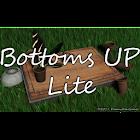 BottomsUp Lite icon