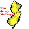 New Jersey MoBleeps logo