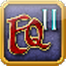 EverQuest II Mobile icon