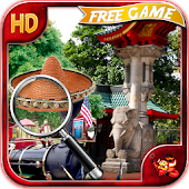 New Free Hidden Object Games Free New Fun City Zoo