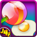 Candy RubiX MatchUp icon