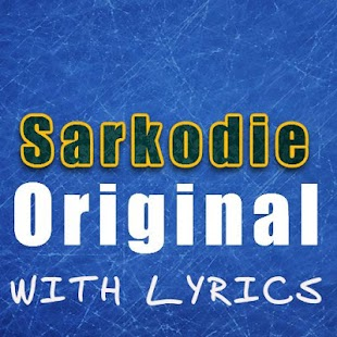 Sarkodie Original - screenshot thumbnail