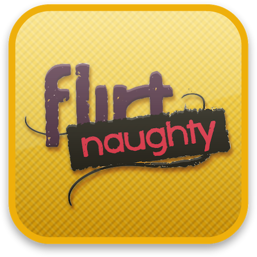 naughty flirty messages