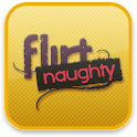 Flirt Messages Quotes icon