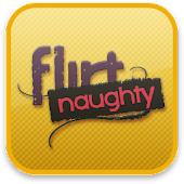 Naughty Flirt Messages
