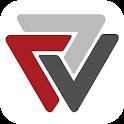 Videotex logo