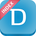 Diagnosia Index Fachinfo icon