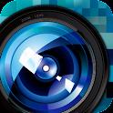 Pixlr Express logo