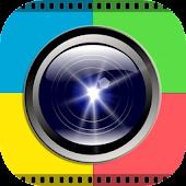 Camera 2015