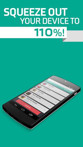 應用程序卸載程序為Android