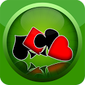 Ultimate FreeCell Solitaire 3D icon