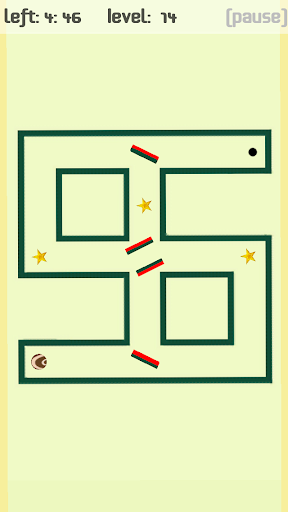 Maze-A-Maze Ad-Free Version