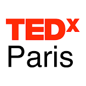 TEDxParis