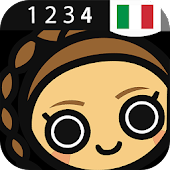 Learn Italian Numbers, Fast!