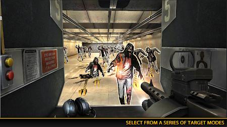 Gun Club Armory 1.2.0 screenshot 327517