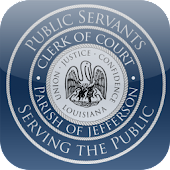 JP Clerk Of Court