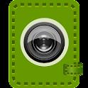 photoDiary logo