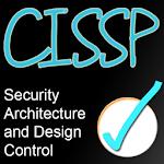 CISSP - Secur. Arch. & Design