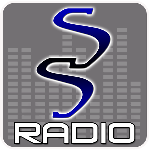 Soul Structures Radio LOGO-APP點子
