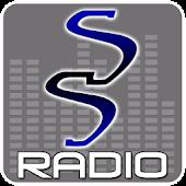 Soul Structures Radio