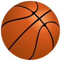 Pro Basketball Live Wallpaper icon