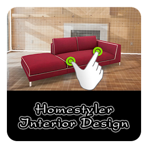 download homestyler interior design apk on pc download android apk games apps on pc. Black Bedroom Furniture Sets. Home Design Ideas