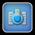 LaserTank icon