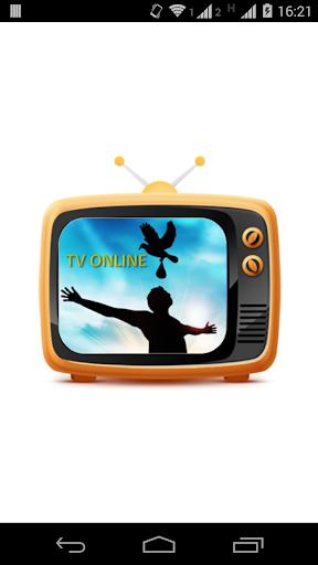 TV Unçao e Adoração