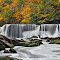 Great Falls of Tinkers Creek.jpg