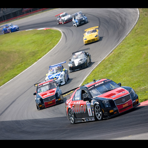 Cars Racing Hero for PC and MAC