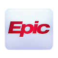 Epic Haiku APK for Bluestacks