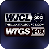 WJCL WTGS The Coastal Source