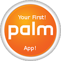 Your First WebOS App logo
