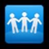 Socialite Beta icon