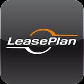 My LeasePlan LU