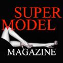 SUPERMODEL MAGAZINE