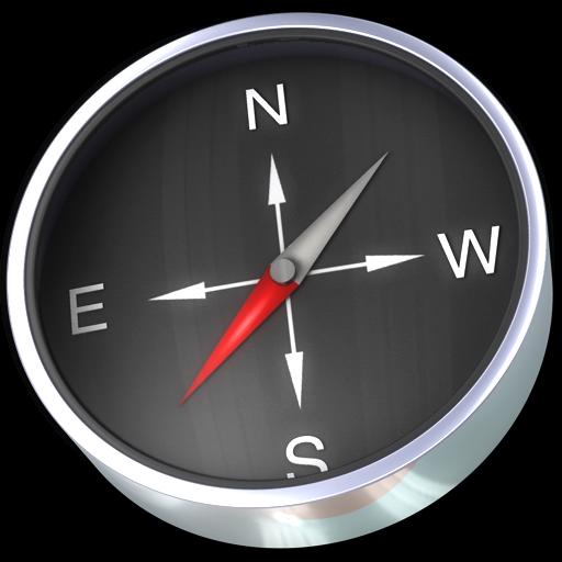 玩工具App|Compass免費|APP試玩