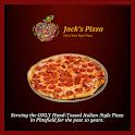 Jack's Pizza icon
