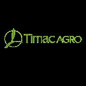 Timac Agro Nährstoffapp