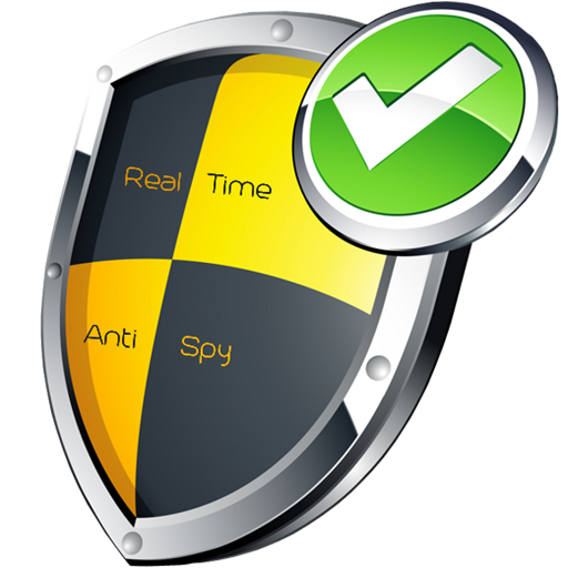 Real-Time AntiSPY