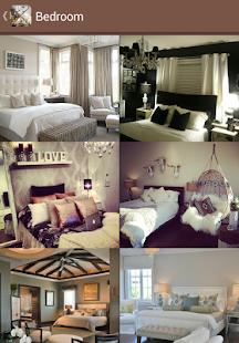 interior designs ideas screenshot thumbnail - Interior Furnishing Ideas