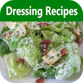 Dressing Recipes