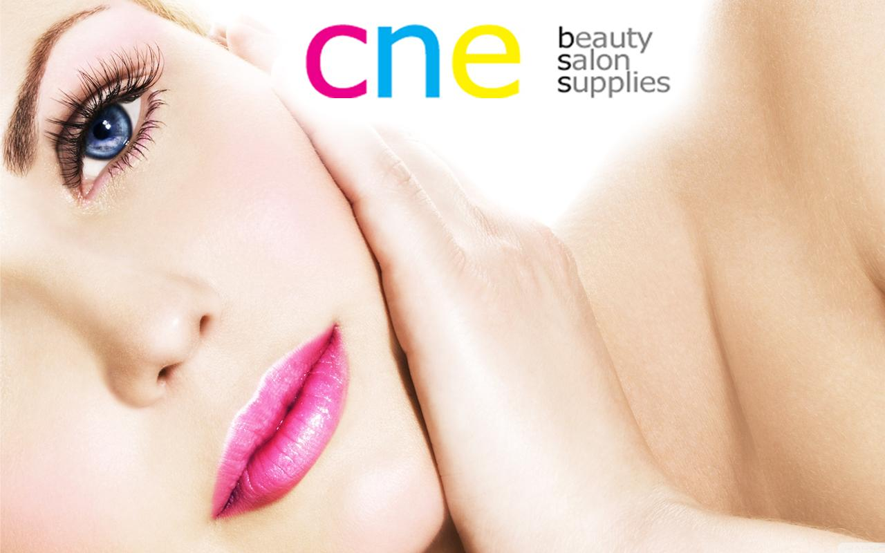 Cne beauty salon supplies android apps on google play for Adazl salon and beauty supply