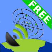 Assited GPS Injector FREE