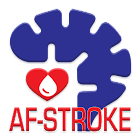 AF-STROKE (FREE) icon