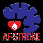 AF-STROKE (FREE)