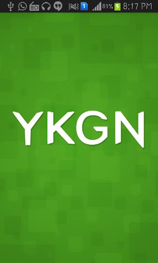 YKGN Cotton Oil 9925188388