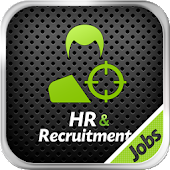 HR & Recruitment: Seek jobs