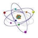 Chemistry Quiz logo